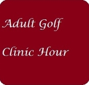 Adult Clinic Hour 7/08/2019 6 pm